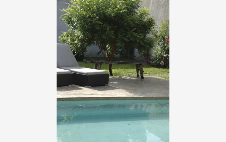 Foto de casa en venta en  1, merida centro, m?rida, yucat?n, 1037765 No. 13