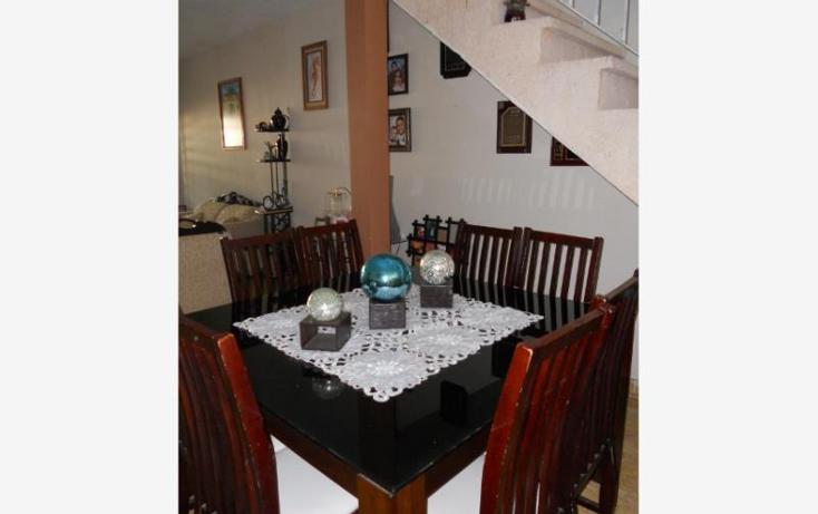 Foto de casa en venta en  1, merida centro, m?rida, yucat?n, 1037951 No. 05