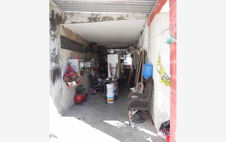 Foto de casa en venta en  1, merida centro, m?rida, yucat?n, 1037951 No. 16