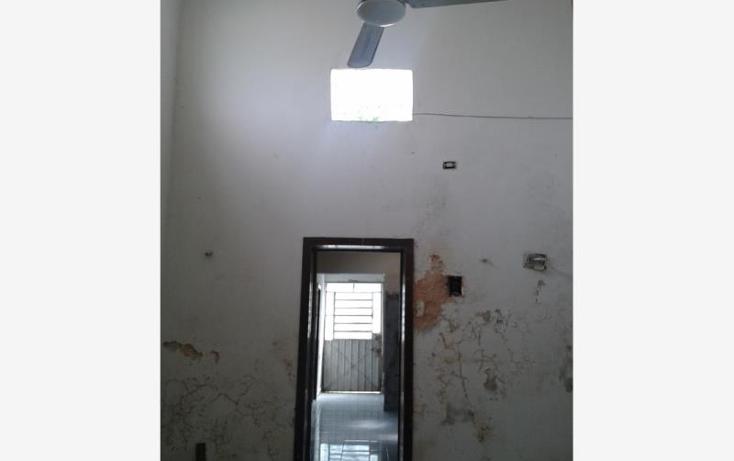 Foto de casa en venta en  1, merida centro, m?rida, yucat?n, 1040227 No. 02