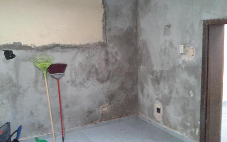 Foto de casa en venta en  1, merida centro, m?rida, yucat?n, 1040227 No. 04