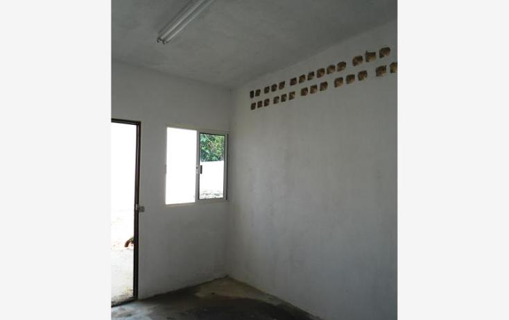 Foto de oficina en venta en  1, merida centro, m?rida, yucat?n, 1047351 No. 02