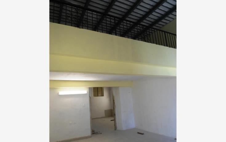 Foto de oficina en venta en  1, merida centro, m?rida, yucat?n, 1047351 No. 04