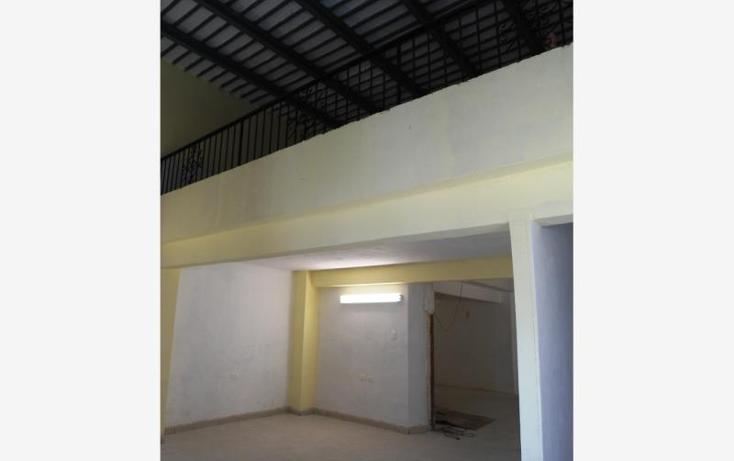 Foto de oficina en venta en  1, merida centro, m?rida, yucat?n, 1047351 No. 05