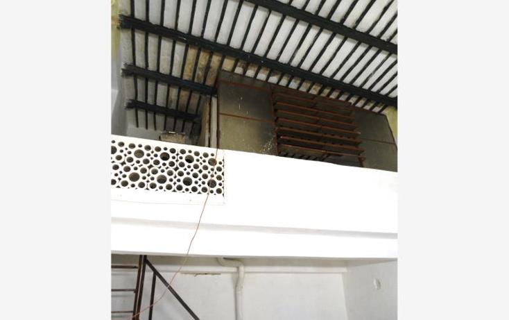 Foto de oficina en venta en  1, merida centro, m?rida, yucat?n, 1047351 No. 07