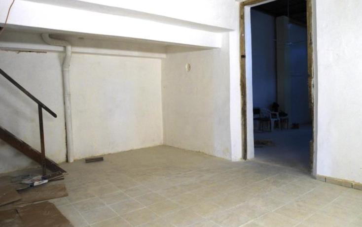 Foto de oficina en venta en  1, merida centro, m?rida, yucat?n, 1047351 No. 08
