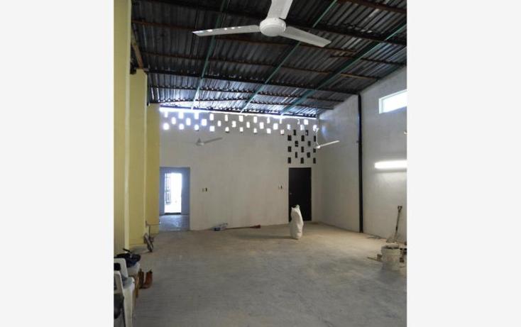 Foto de oficina en venta en  1, merida centro, m?rida, yucat?n, 1047351 No. 09