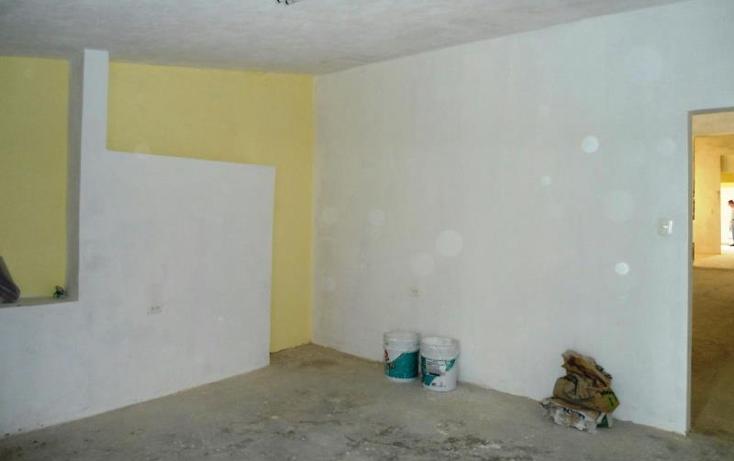 Foto de oficina en venta en  1, merida centro, m?rida, yucat?n, 1047351 No. 10