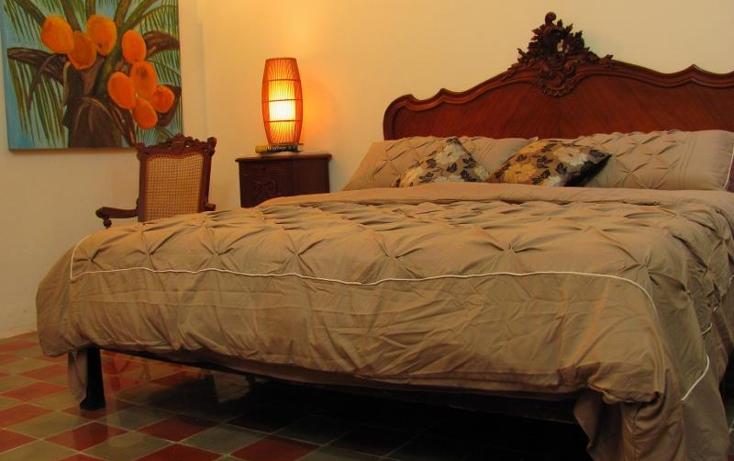 Foto de casa en venta en  1, merida centro, m?rida, yucat?n, 1083463 No. 07