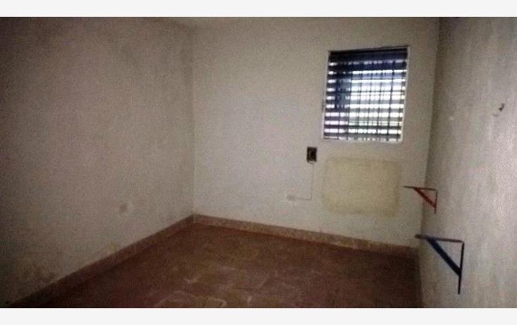 Foto de casa en venta en  1, merida centro, mérida, yucatán, 1379613 No. 02