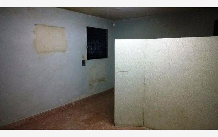 Foto de casa en venta en  1, merida centro, mérida, yucatán, 1379613 No. 04