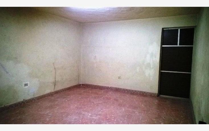 Foto de casa en venta en  1, merida centro, mérida, yucatán, 1379613 No. 07