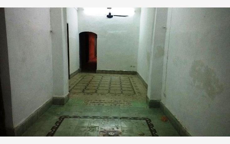 Foto de casa en venta en  1, merida centro, mérida, yucatán, 1379613 No. 08