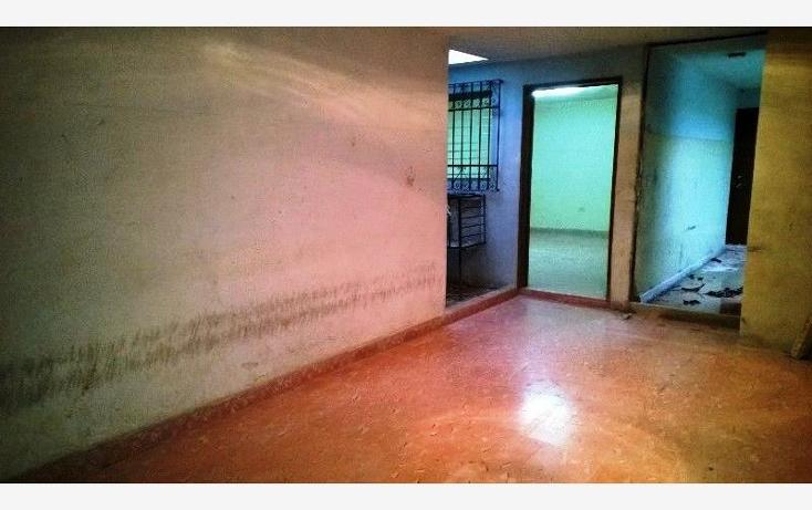 Foto de casa en venta en  1, merida centro, mérida, yucatán, 1379613 No. 12