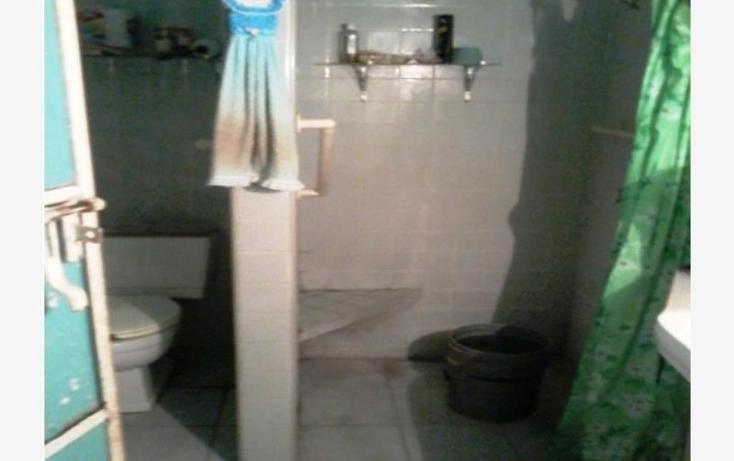 Foto de casa en venta en  1, merida centro, mérida, yucatán, 1439115 No. 04