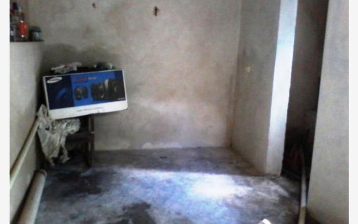 Foto de casa en venta en  1, merida centro, mérida, yucatán, 1439115 No. 05