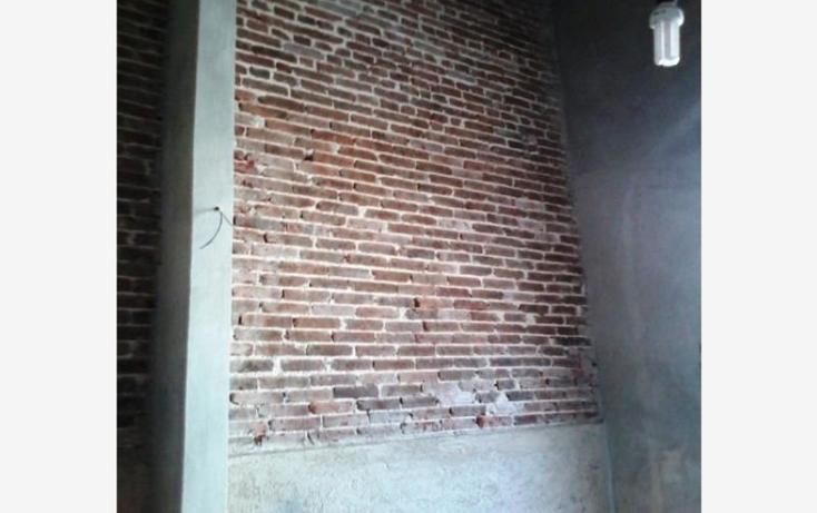 Foto de casa en venta en  1, merida centro, mérida, yucatán, 1439115 No. 07
