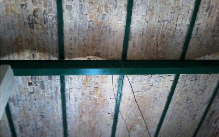 Foto de casa en venta en  1, merida centro, mérida, yucatán, 1439115 No. 09