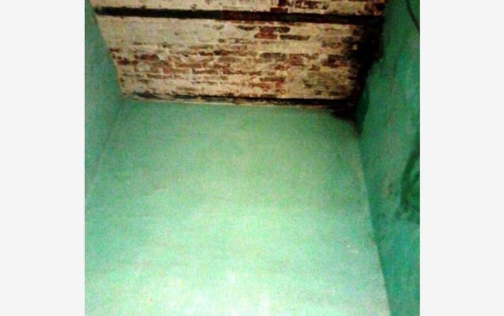 Foto de casa en venta en  1, merida centro, mérida, yucatán, 1439115 No. 11
