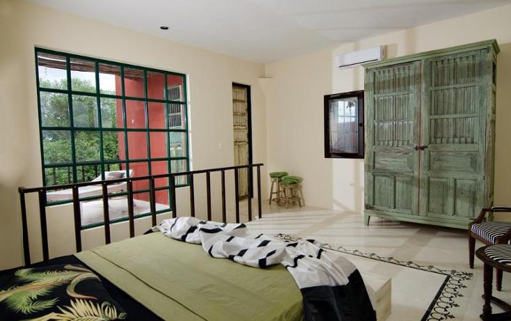 Foto de casa en venta en  1, merida centro, m?rida, yucat?n, 1447033 No. 04