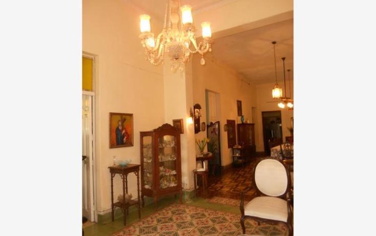Foto de casa en venta en  1, merida centro, mérida, yucatán, 1567934 No. 04