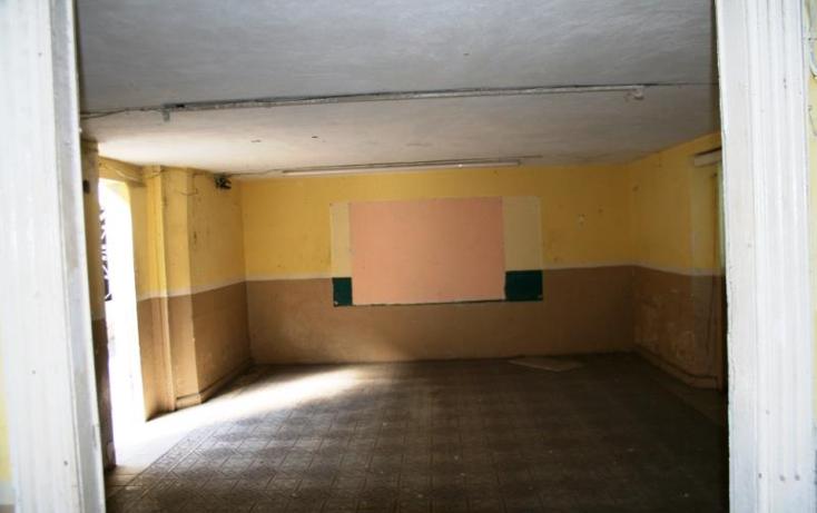 Foto de casa en venta en  1, merida centro, m?rida, yucat?n, 1581126 No. 03