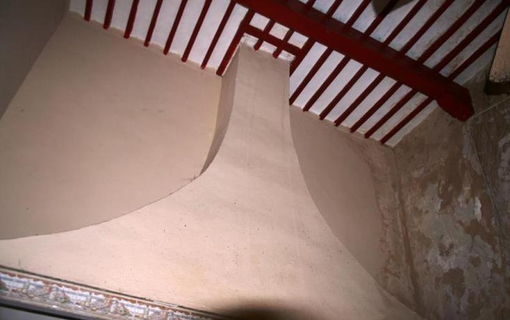 Foto de casa en venta en  1, merida centro, m?rida, yucat?n, 1581126 No. 05