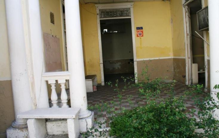 Foto de casa en venta en  1, merida centro, m?rida, yucat?n, 1581126 No. 06