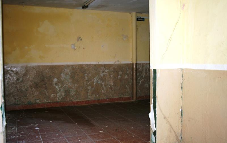 Foto de casa en venta en  1, merida centro, m?rida, yucat?n, 1581126 No. 08