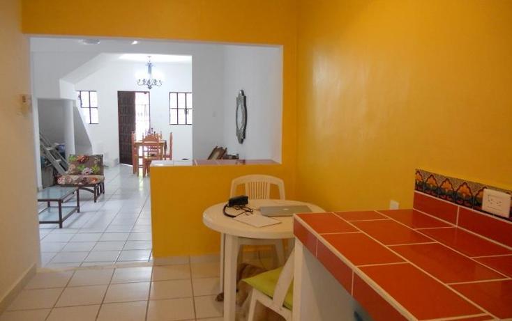 Foto de casa en venta en  1, merida centro, mérida, yucatán, 1629694 No. 02