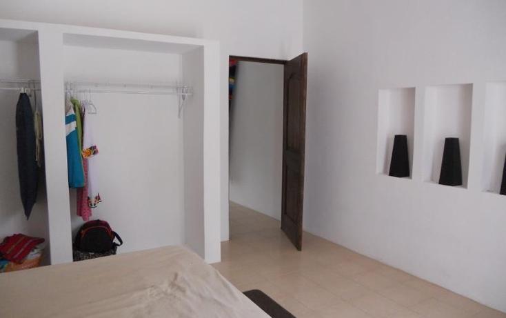Foto de casa en venta en  1, merida centro, mérida, yucatán, 1629694 No. 07