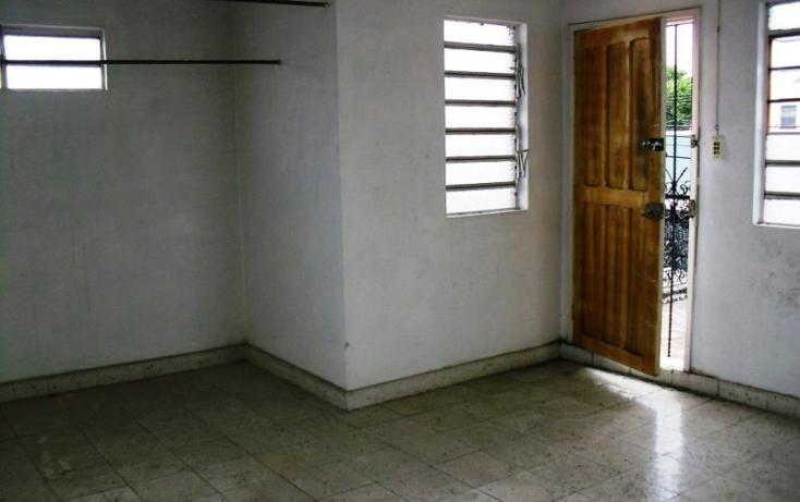 Foto de casa en venta en  1, merida centro, mérida, yucatán, 1735588 No. 01