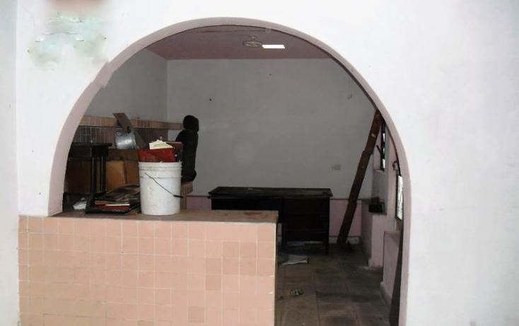 Foto de casa en venta en  1, merida centro, mérida, yucatán, 1735588 No. 02