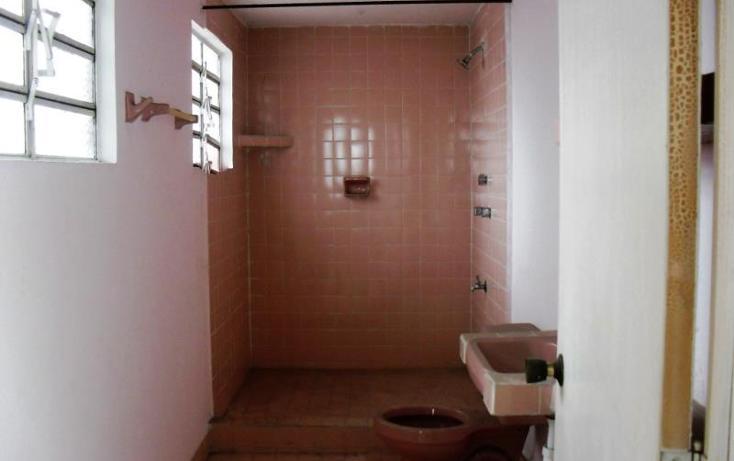 Foto de casa en venta en  1, merida centro, mérida, yucatán, 1735588 No. 05