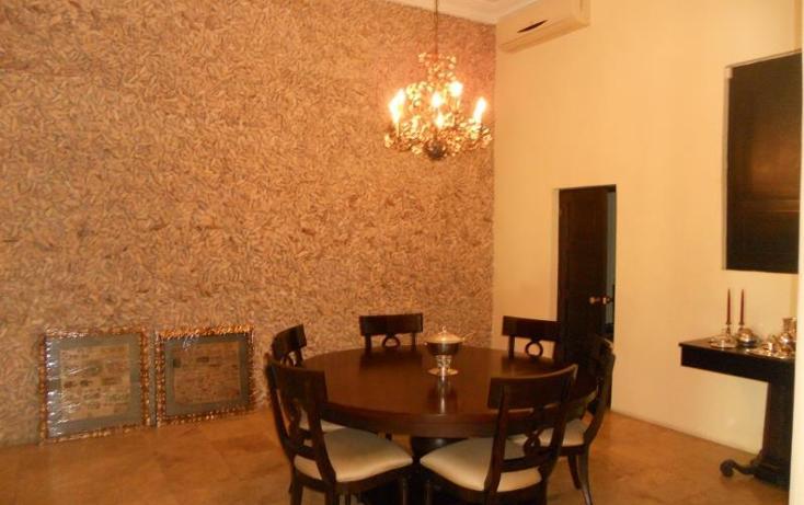Foto de casa en venta en  1, merida centro, mérida, yucatán, 1815816 No. 02