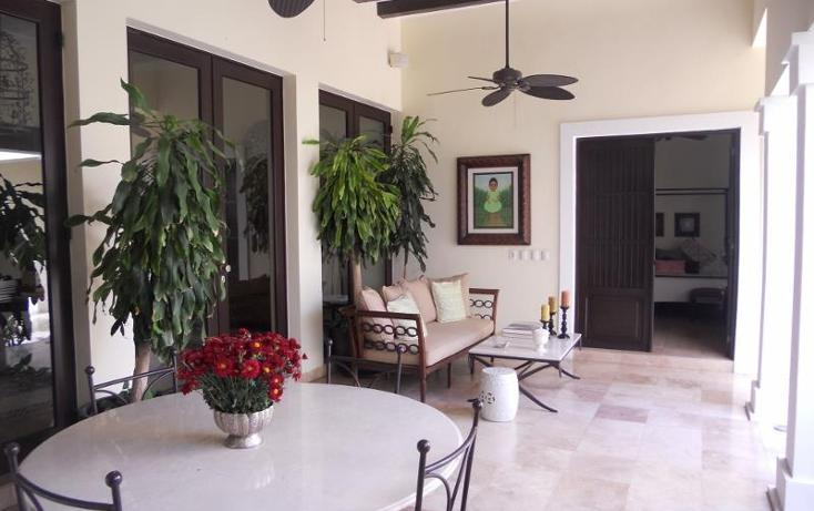 Foto de casa en venta en  1, merida centro, mérida, yucatán, 1815816 No. 07