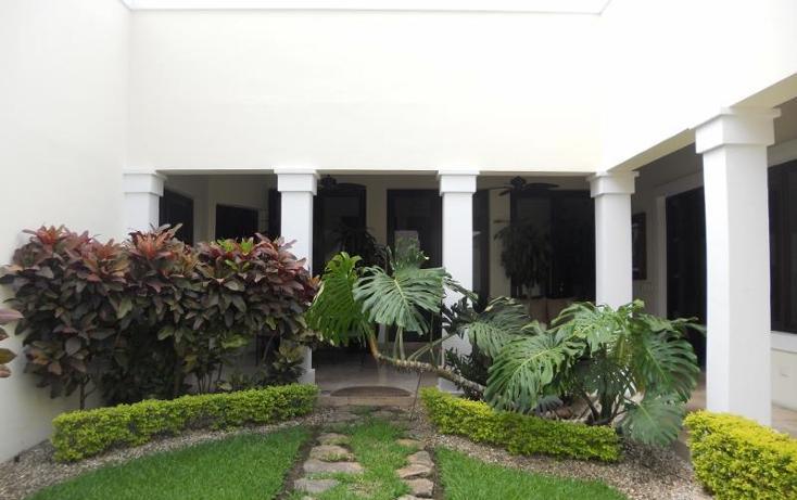 Foto de casa en venta en  1, merida centro, mérida, yucatán, 1815816 No. 08