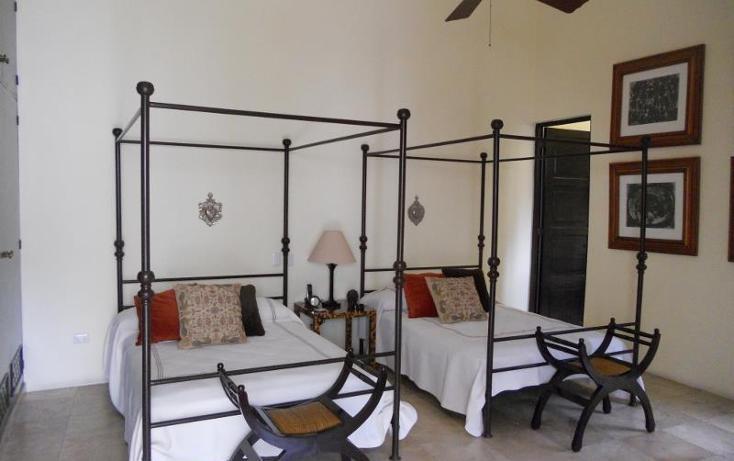 Foto de casa en venta en  1, merida centro, mérida, yucatán, 1815816 No. 09