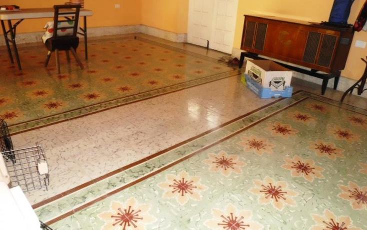 Foto de casa en venta en 1 1, merida centro, mérida, yucatán, 1818802 No. 02