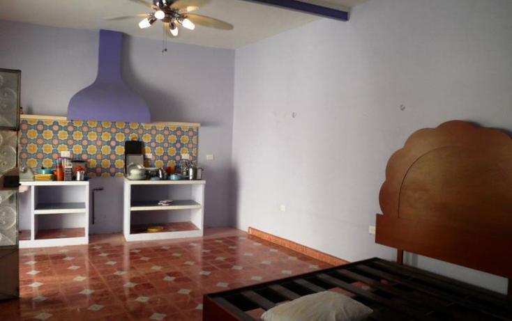 Foto de casa en venta en  1, merida centro, mérida, yucatán, 1818802 No. 03