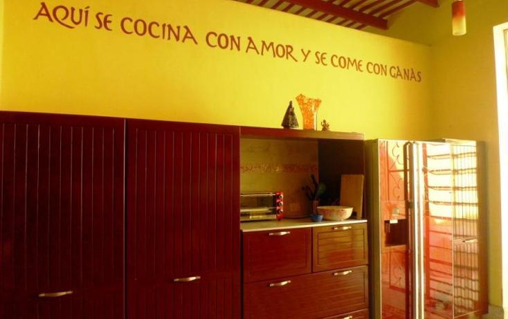 Foto de casa en venta en 1 1, merida centro, mérida, yucatán, 1818802 No. 04