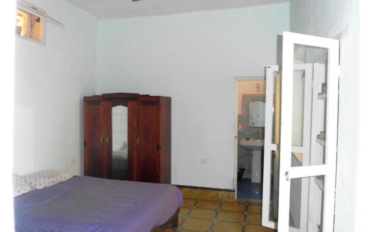 Foto de casa en venta en  1, merida centro, mérida, yucatán, 1818802 No. 06