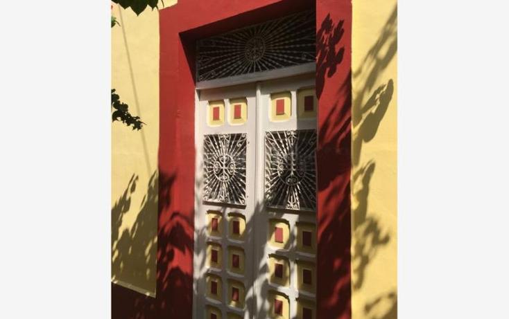 Foto de casa en venta en  1, merida centro, mérida, yucatán, 1818802 No. 07