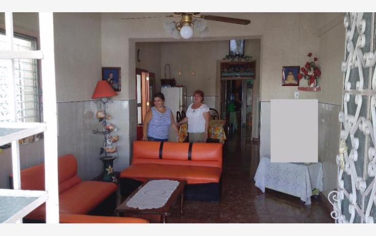 Foto de casa en venta en  1, merida centro, mérida, yucatán, 1979506 No. 03