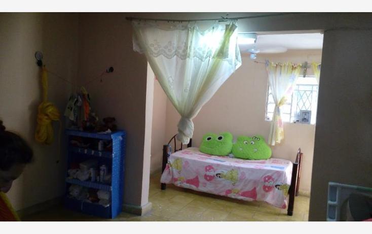 Foto de casa en venta en  1, merida centro, mérida, yucatán, 1979506 No. 07