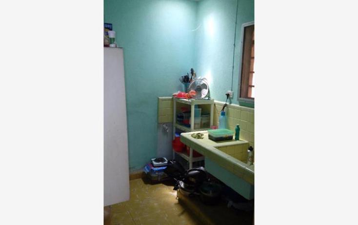 Foto de casa en venta en  1, merida centro, mérida, yucatán, 1979506 No. 09