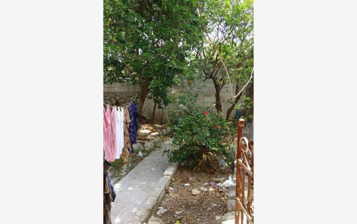 Foto de casa en venta en  1, merida centro, mérida, yucatán, 1979506 No. 10