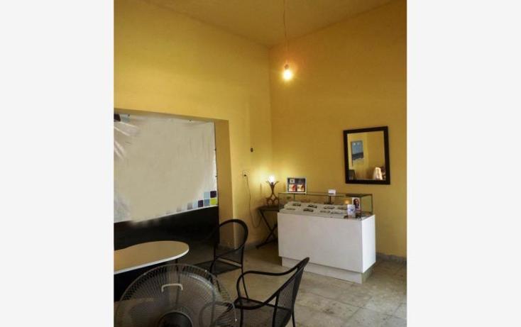 Foto de casa en venta en  1, merida centro, mérida, yucatán, 1996212 No. 01