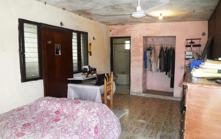 Foto de casa en venta en  1, merida centro, mérida, yucatán, 1996212 No. 02