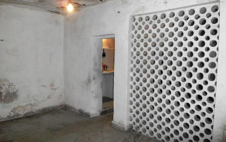 Foto de casa en venta en  1, merida centro, mérida, yucatán, 1996212 No. 03